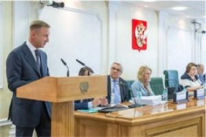 Дмитрий Ливанов не исключает, что курс ОРКСЭ будет поэтапно расширен