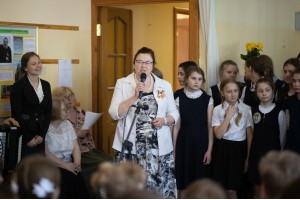Синодальный отдел проведет вебинар: О значении предмета «Литература» в православной общеобразовательной организации и особенностях его преподавания