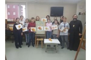 На Камчатке началась реализация проект «У восхода России»