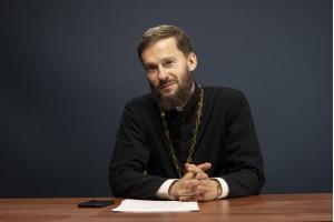 Иеромонах Геннадий (Войтишко) провел второй вебинар из серии «Типичные проблемы приходского просвещения взрослых и их решение»